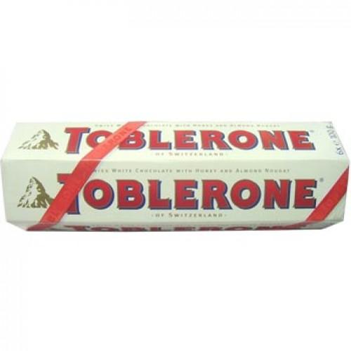 Toblerone White Flower Delivery Cavite